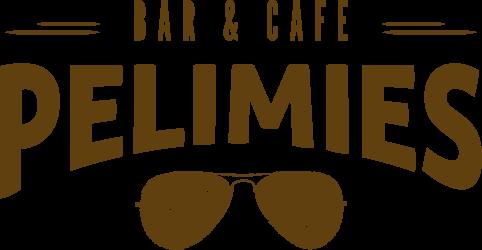 Bar Pelimies